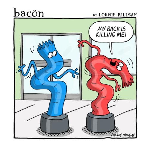Bacon160815