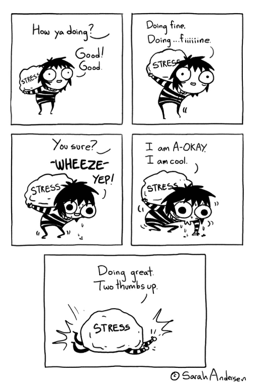 Blog_image_3502_2112_Sarah_s_Scribbles_by_Sarah_Andersen_Wednesday__April_06__2016