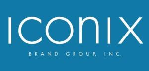 Iconix logo