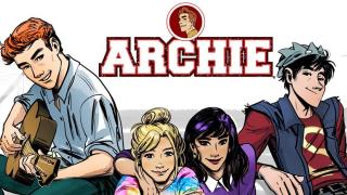 Archie Warner Bros