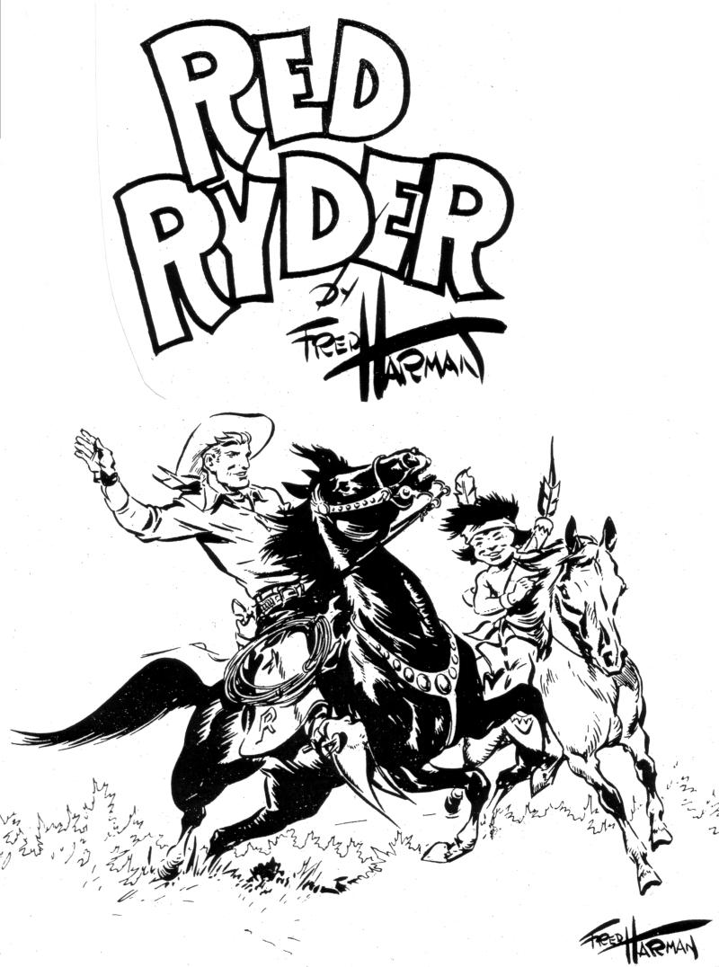 Ryder1