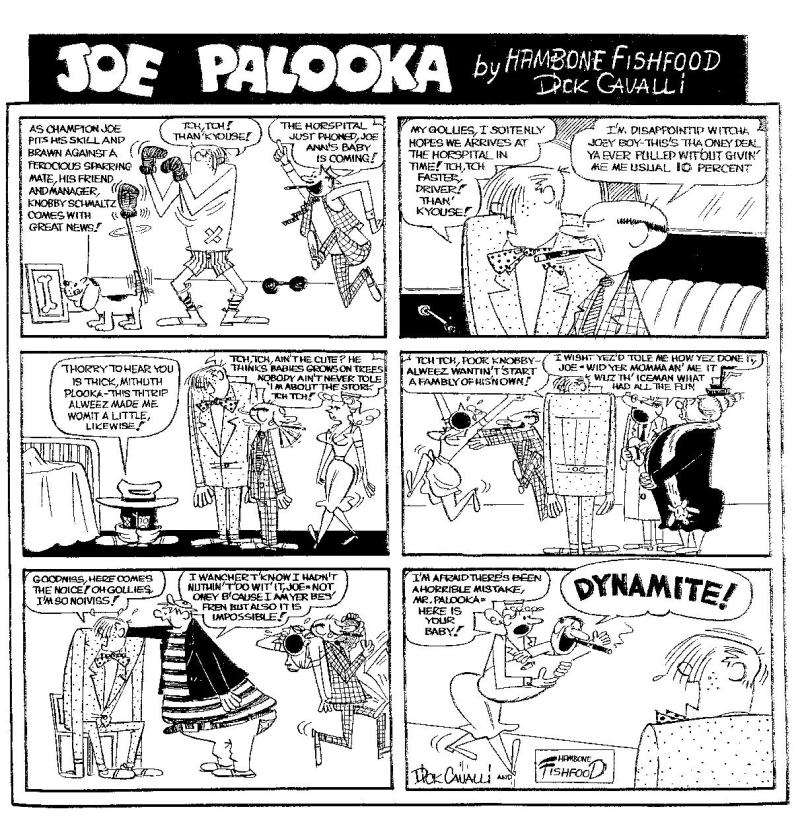 NCSmockCartoonist2