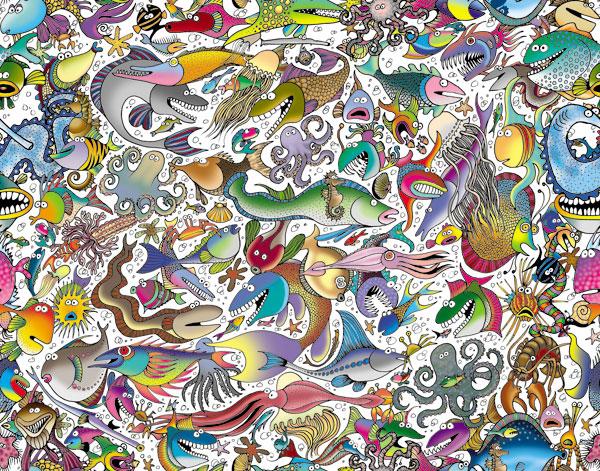 9_fishpattern
