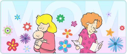 Mothersday_2015