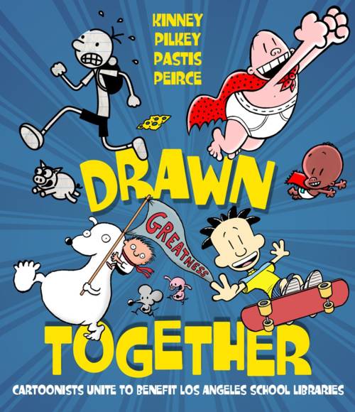 DrawnTogether2015PosterWebsite