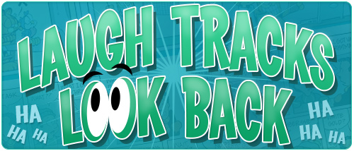 LaughTracks_LookBack_Header