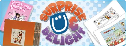 SurpriseDelight_blog_header