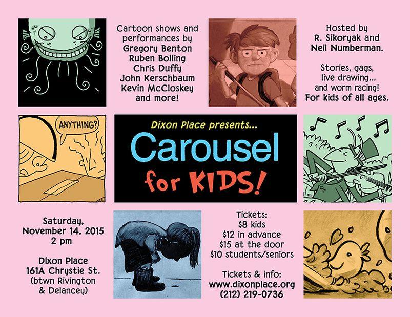 Carousel-for-kidsNov15COLOR