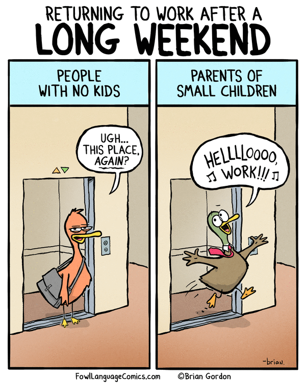 The Gocomics Blog Weekly Giveaways Comics News Gossip