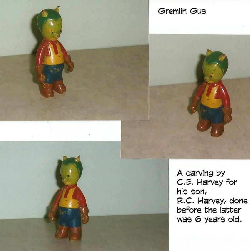 GremlinGus1