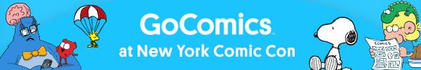 NYCC_blog_header_600x100