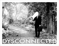 Dysconnected cover