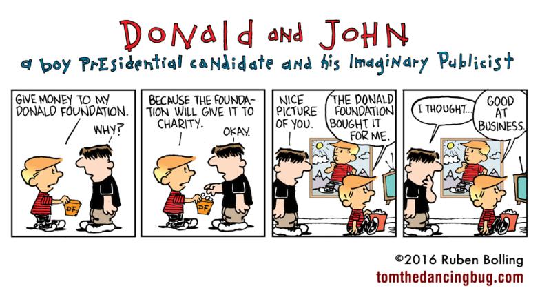 Donald and john 01 foundation WEB