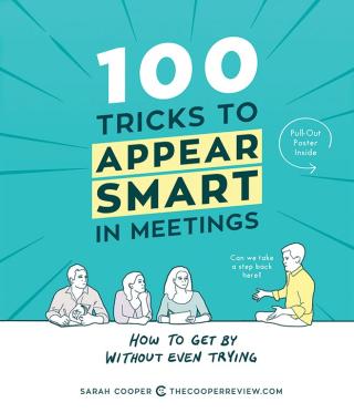 100 tricks