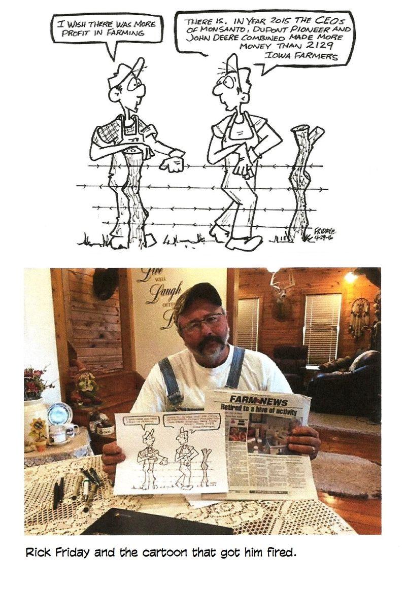 FridayCartoon
