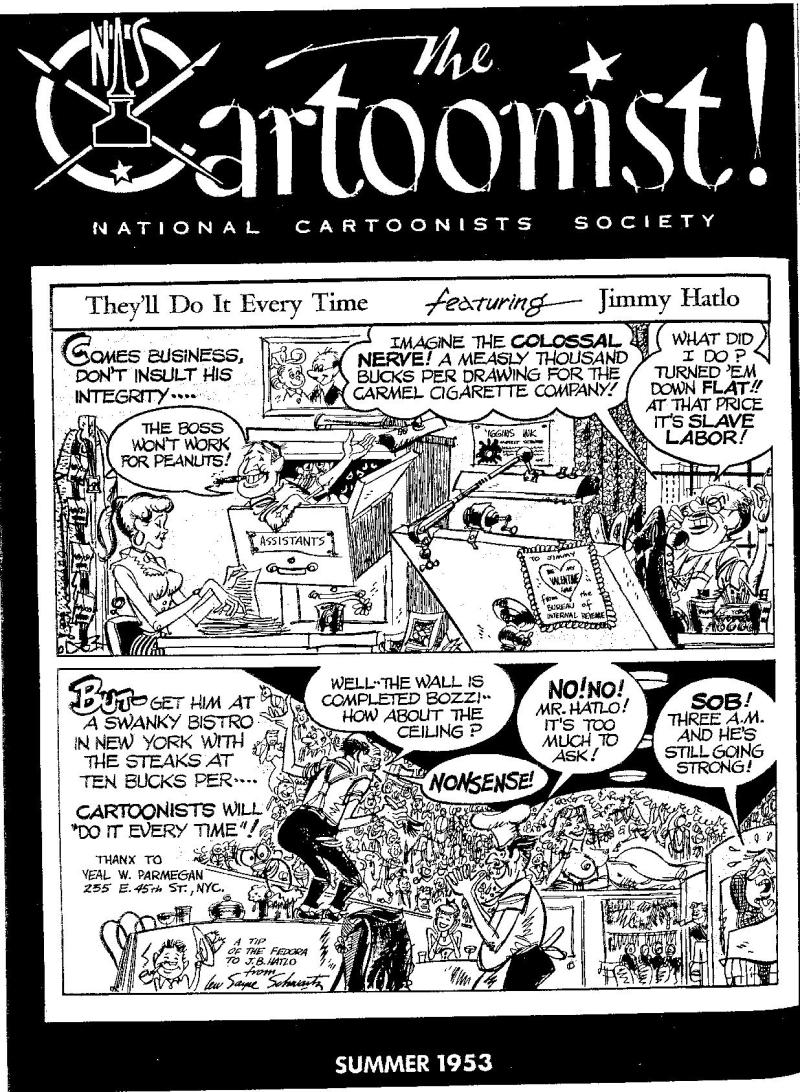 NCSmockCartoonist1