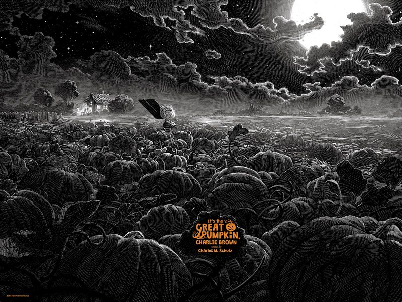 Great_Pumpkin-STD