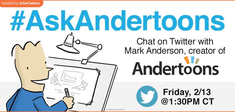 Andertoons_3