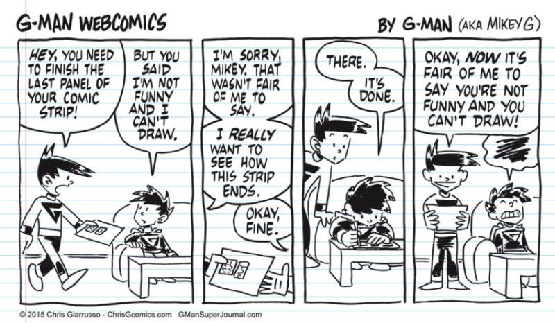 Gman_webcomic2