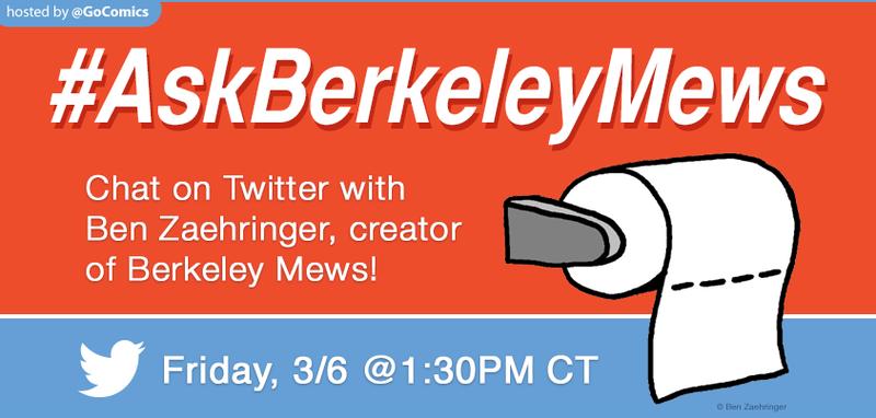 BerkeleyMews_3