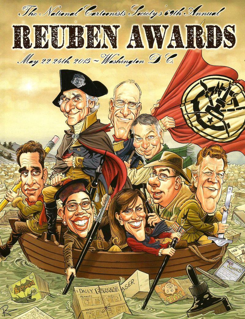 Reubens2015