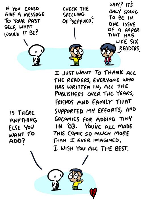 GoComicsTinyBlogPostPage5