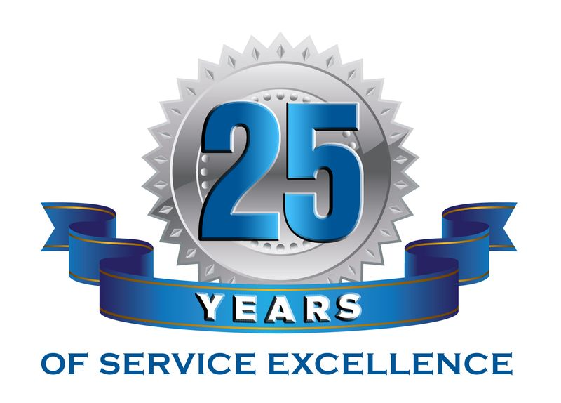PGR-25th-Anniv-Logo-300ppi1