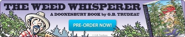 Doonesbury_WeedWhisperer_600x120