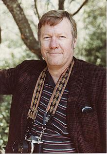 Clay_Geerdes_(1934-1997)