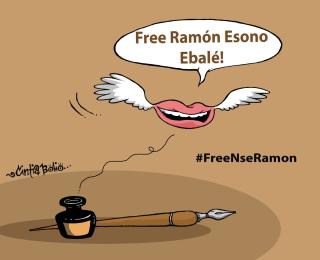 Free Ebale!