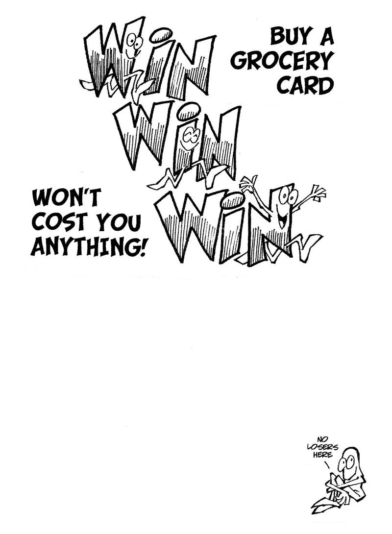 WinWinWin2