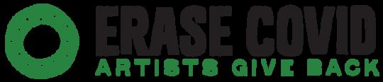 Logo_erase-covid_inline_540x