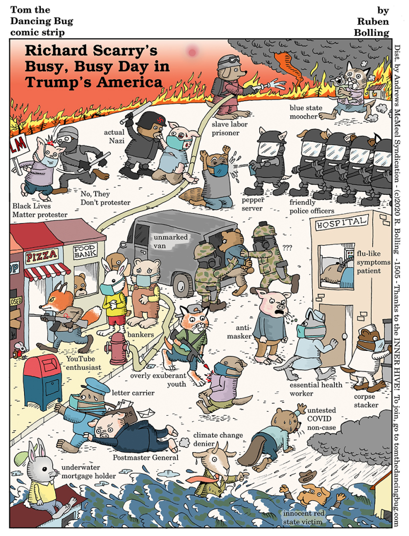 1505cPAT richard scarry - trump's america