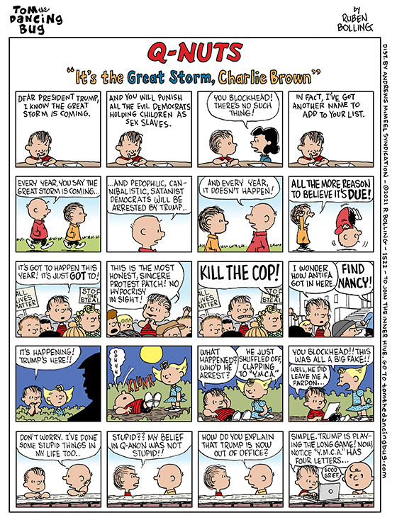 1522cMC great storm charlie brown