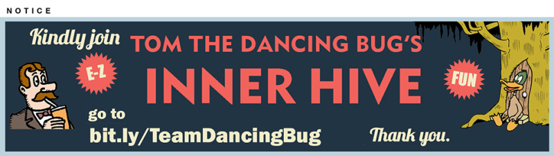 210127 tom the dancing bug inner hive ad 970w