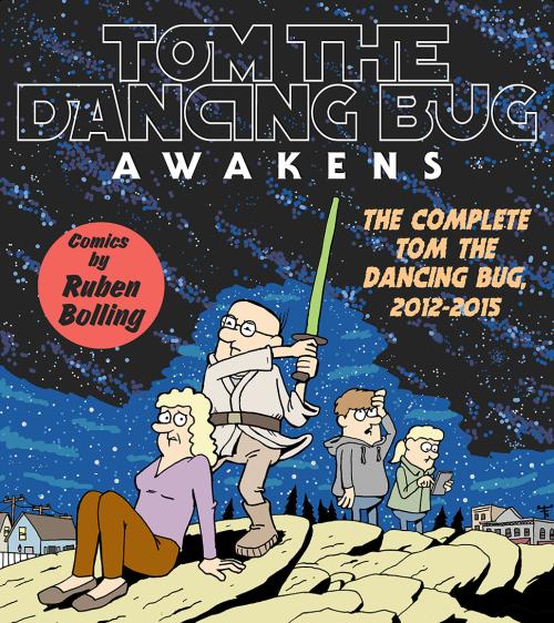 TTDB AWAKENS COVER FINAL small