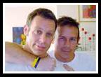About Glenn and Gary McCoy