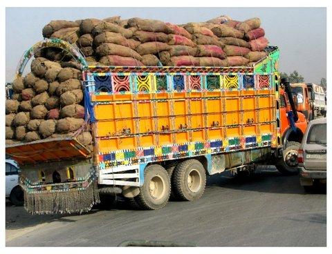 Framedtempleton_jingle_truck_4