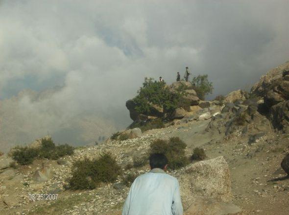 Framed_ob_the_wily_afghan