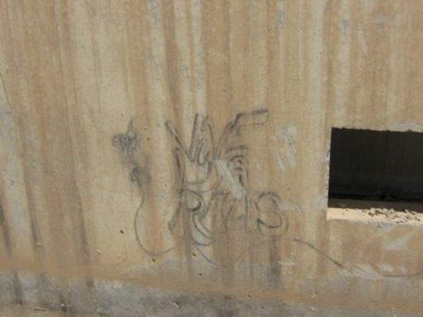 Framed_bernsen_wall_13