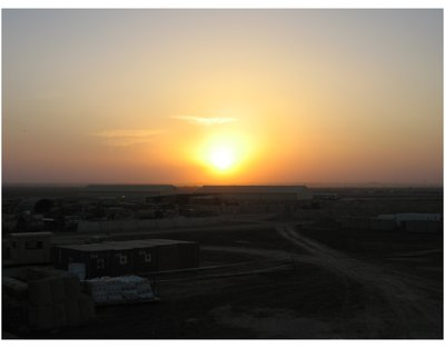 3_framed_kelley_sunset_base