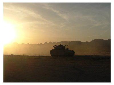 3_framed_kelley_sunset_tank