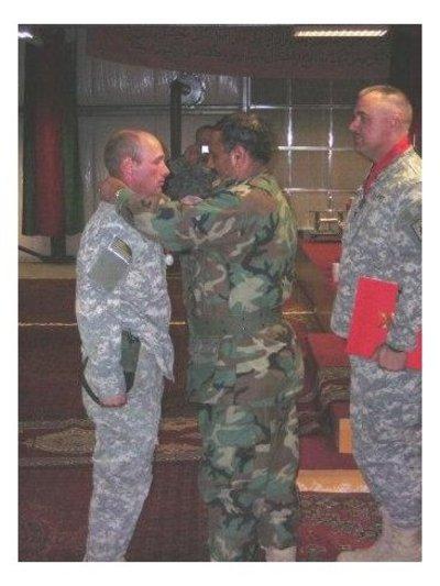 ba0cb91f685 Doonesbury-The Sandbox-Military Blog