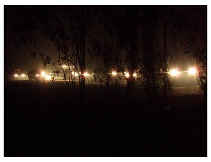 Framed_teflon_convoy_night_1
