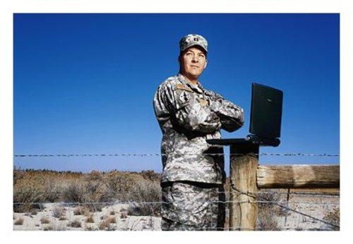 Framedtime_leepoy_profile_military