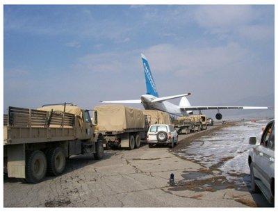 Framedtraversa_truckplane2